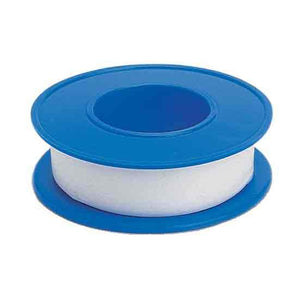 Hose Fittings - PTFE Tape 13mm Width. 10m