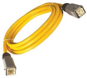Hot Runner Combination Cables - Hot Runner Combination Cables