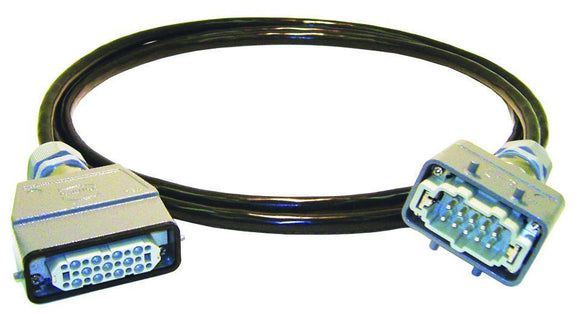 Hot Runner Controller - Thermocouple Cables