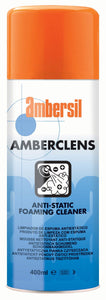 Mould_Sprays_and_lubricants - Amberclens Multi-purpose Cleaner