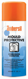 Mould_Sprays_and_lubricants - Clear Mould Protective