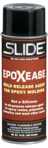 Mould_Sprays_and_lubricants - EPOXEASE Non-Silicone
