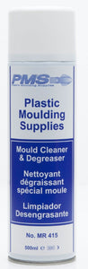 Mould_Sprays_and_lubricants - Flammable Mould Cleaner Plus Degreaser