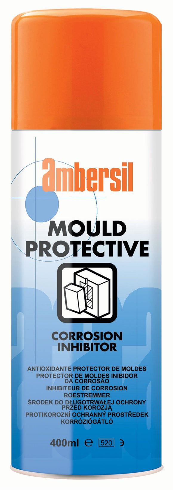 Mould_Sprays_and_lubricants - Mould Protective