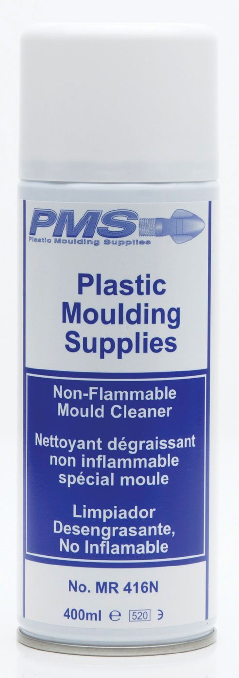 Mould_Sprays_and_lubricants - NON-Flammable Mould Cleaner Plus Degreaser