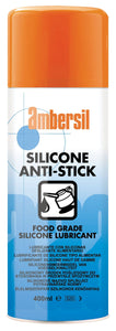 Mould_Sprays_and_lubricants - Silicone Anti-Stick FG Food Safe Silicone Lubricant