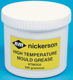 Mould_Sprays_and_lubricants - Synthetic Mould Grease