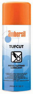 Mould_Sprays_and_lubricants - Tufcut