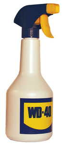 Mould_Sprays_and_lubricants - WD-40 All Purpose Spray 5 Litre Can