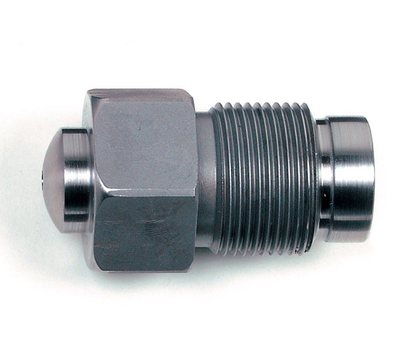 OEM Nozzle Tips - Arburg Type Nozzle Tips- Nylon Taper