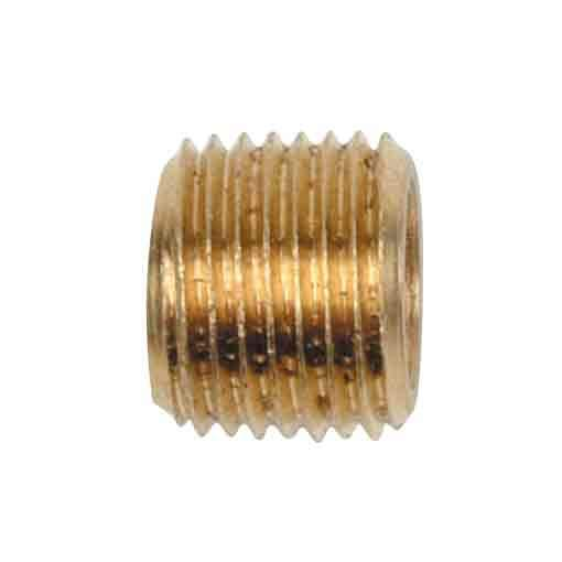 Pressure Plugs - Pressure Plugs, Threaded