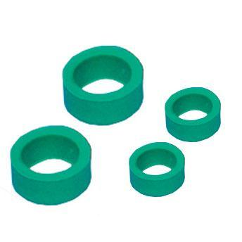 Seals - Replacement - Euro Series Compatible Replacement Seals