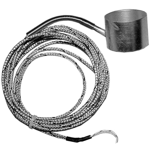 Standard Thermocouple - Ring (sleeve) Type Thermocouple