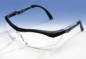 Workshop Supplies - Modern Wrap-Around Safety Glasses