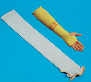 Workshop Supplies - Protective Arm Sleeves