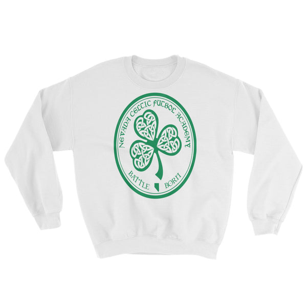 Celtic Sweatshirt