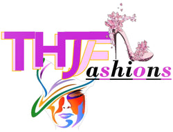 THJ Fashion Boutique