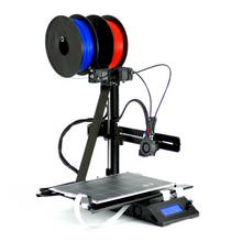 AXIS 3D Printer Kit - All Upgrades