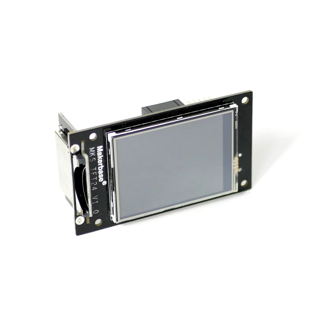 MKS TFT24 Touch Screen Display