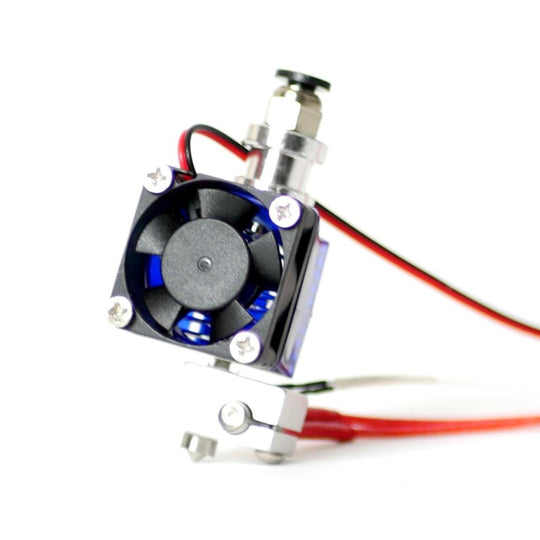 Hotend Kit - Bowden - 0.3/1.75mm - 24V