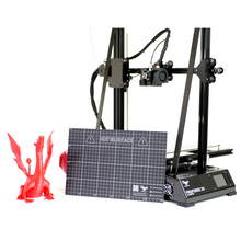 Proforge 2S 3D Printer Kit