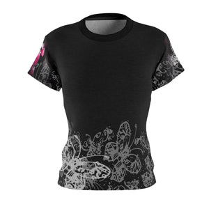 [High Quality Leggings & Shirts For Women Online] - Foxy Rox