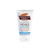 PALMER'S COCOA BUTTER CONCENTRATED CREAM 60G