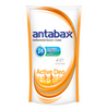 ANTABAX ACTIVE DEO REFILL 550ML