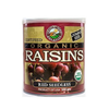 COUNTRY FARM RED RAISIN 300G