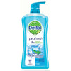 DETTOL SHOWER GEL COOL 950ML