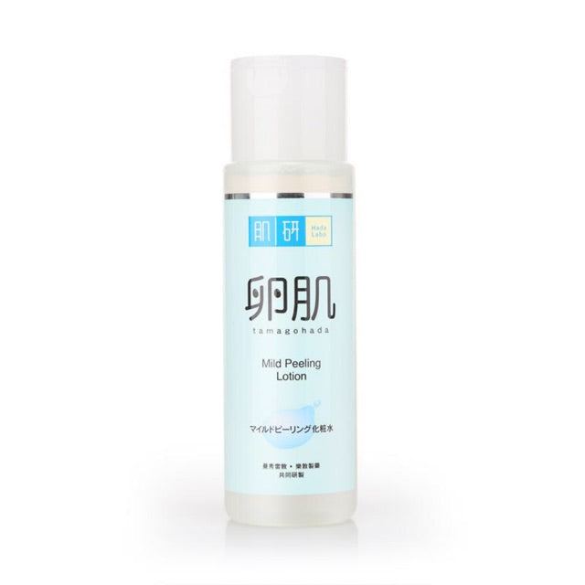 HADA LABO MILD PEELING LOTION 170ML