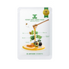 JAYJUN HONEY DEW GREEN MASK 1'S PACK
