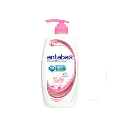 ANTABAX GENTLE CARE 975ML (+50%)