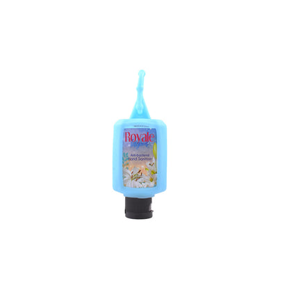 ROYALE LAGOON HAND SANITIZER 50ML