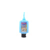 Royale Lagoon Hand Sanitizer 50 ml