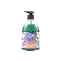Royale Lagoon Hand Wash 500 ml