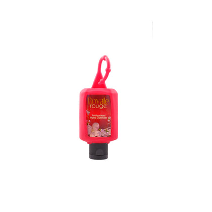 ROYALE ROUGE HAND SANITIZER 50ML