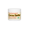 FOTE COCOA BUTTER CREAM 4OZ