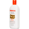 FOTE COCOA BUTTER LOTION 4OZ