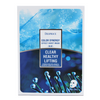DEOPROCE COLOR SYNERGY EFFECT SHEET MASK BLUE 20G