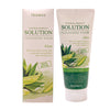 DEOPROCE NPS CLEANSING FOAM GREEN EDITION ALOE 170G