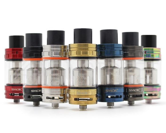 Smok Tfv8 Cloud Beast Tank Atomizer/clearomizer