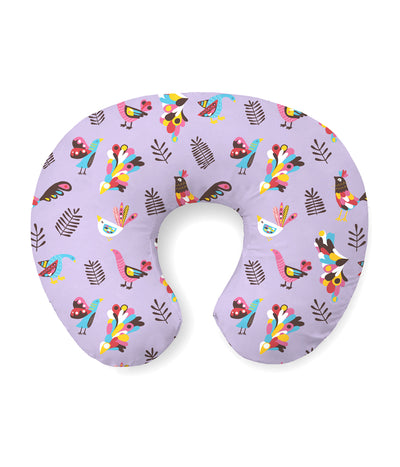 Breezy Nursing Pillow / Feeding Pillow