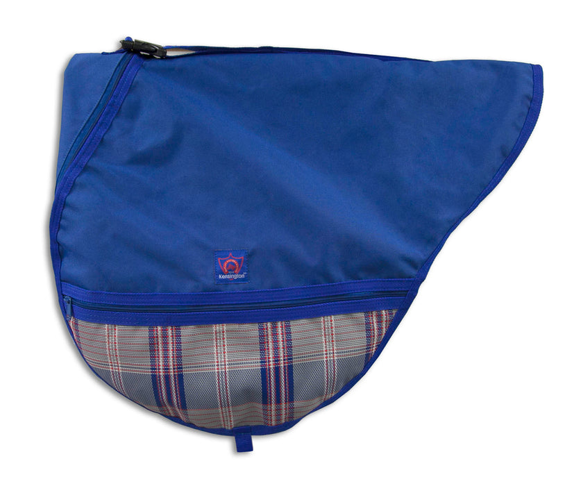 All Purpose Saddle Cover