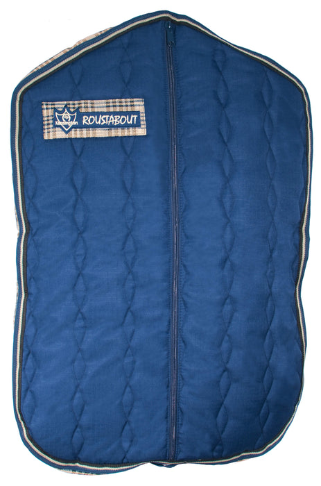 Padded Garment Bag