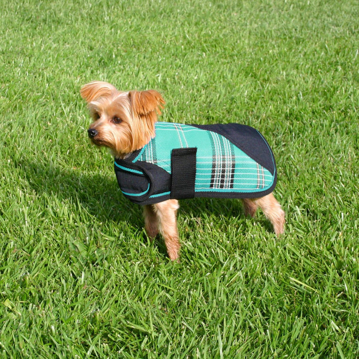 Signature 1200Denier Dog Coat