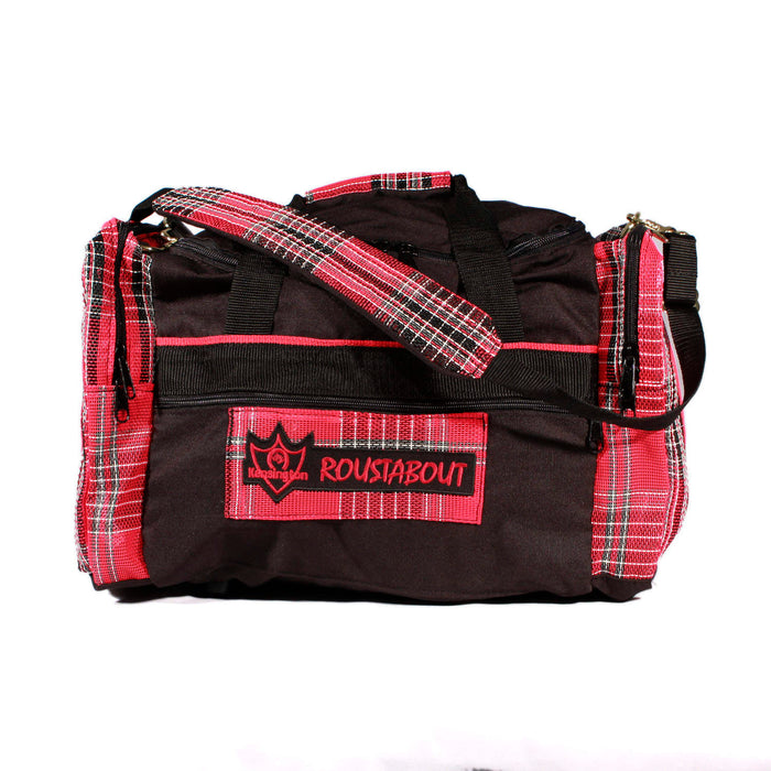 Signature Small Gear Bag
