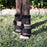 Mini Fly Boots (set of 4)