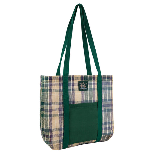 Quickie Tote