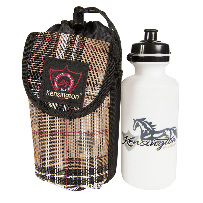 Single Water Bottle Holder